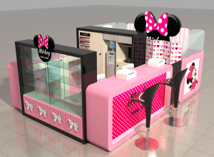 nail_bar_mickey_v5_t1.png